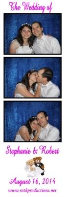 105515-rob and steph new wedding